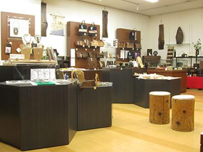 Kanazawa Gallery